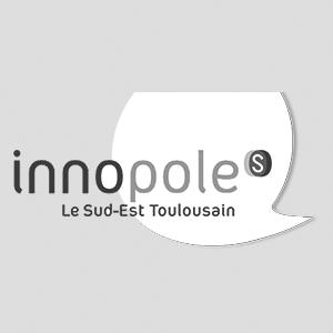 Labège Innopole