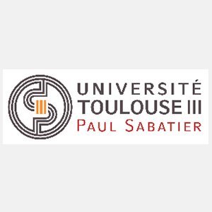 Paul Sabatier Toulouse University
