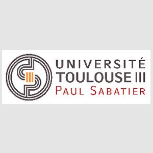 UT3 – Paul Sabatier